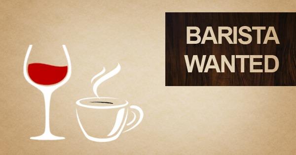 baristawanted